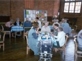 Anderson Fellowship Meal c2000s