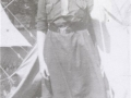Anderson Guide Leader mid c1930s
